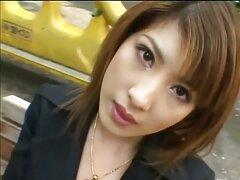 アジアの性別ビデオ